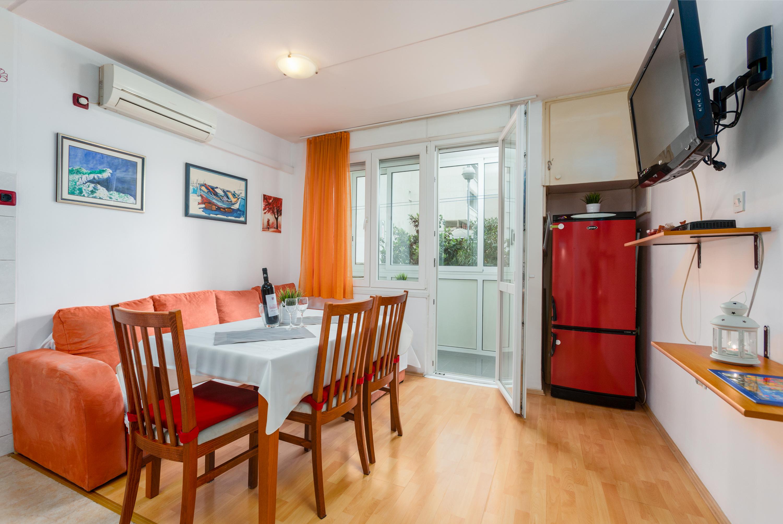 Apartment Splity - Split, Croatia (5)
