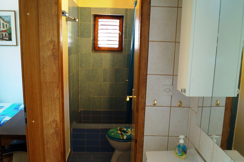 Sea View Apartment Dina Rogoznica (29).JPG
