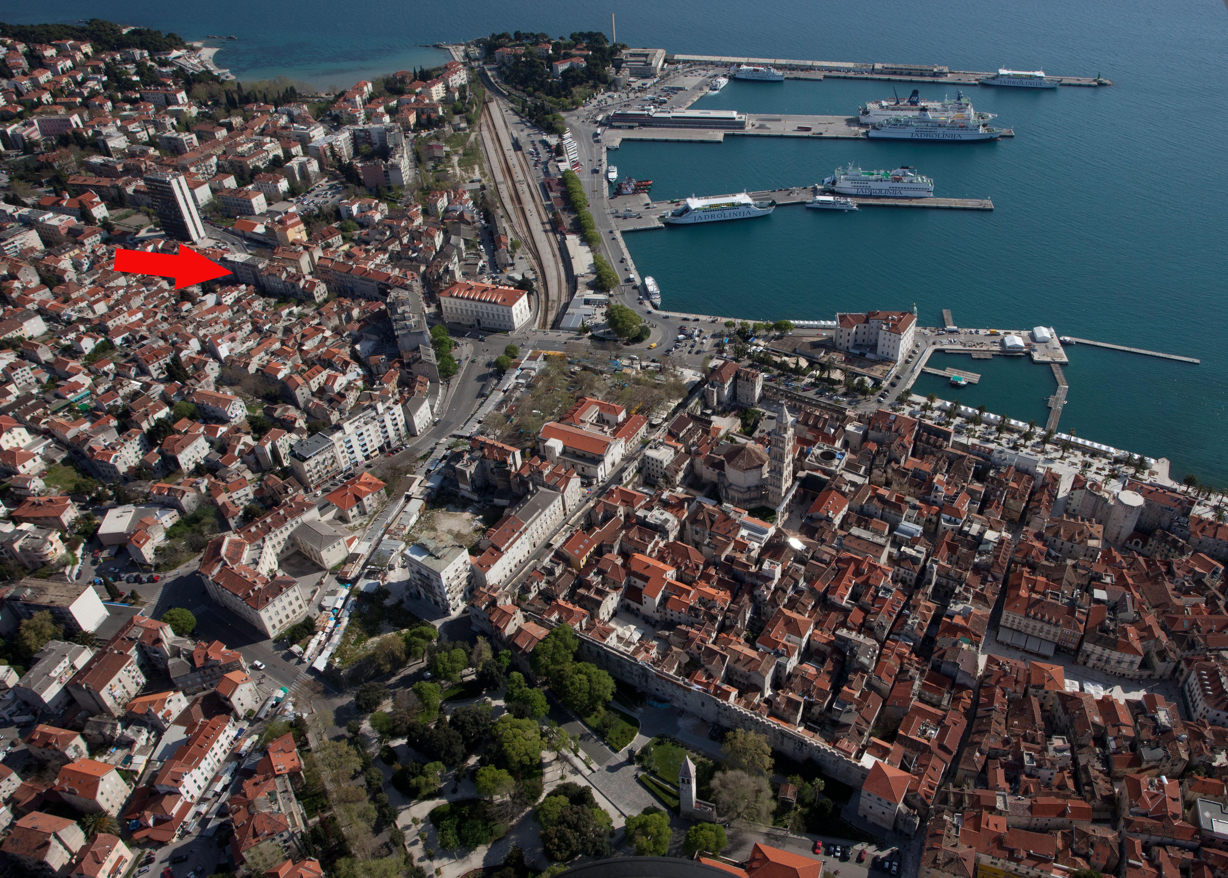 Downtown Split 1 (33)