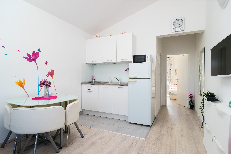 BayBeach Apartments Sevid A2 (1)