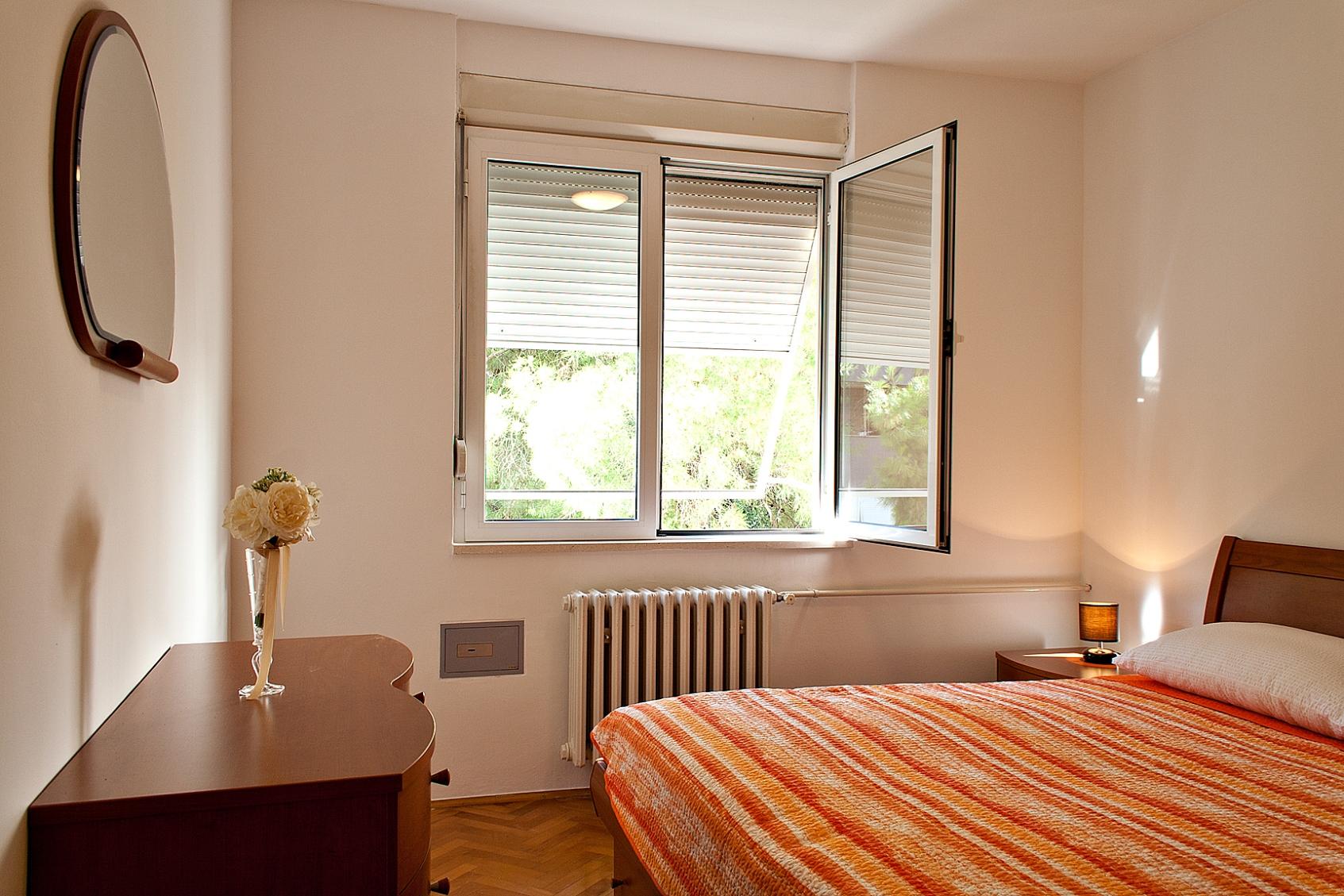 Apartment PARK Split (3)