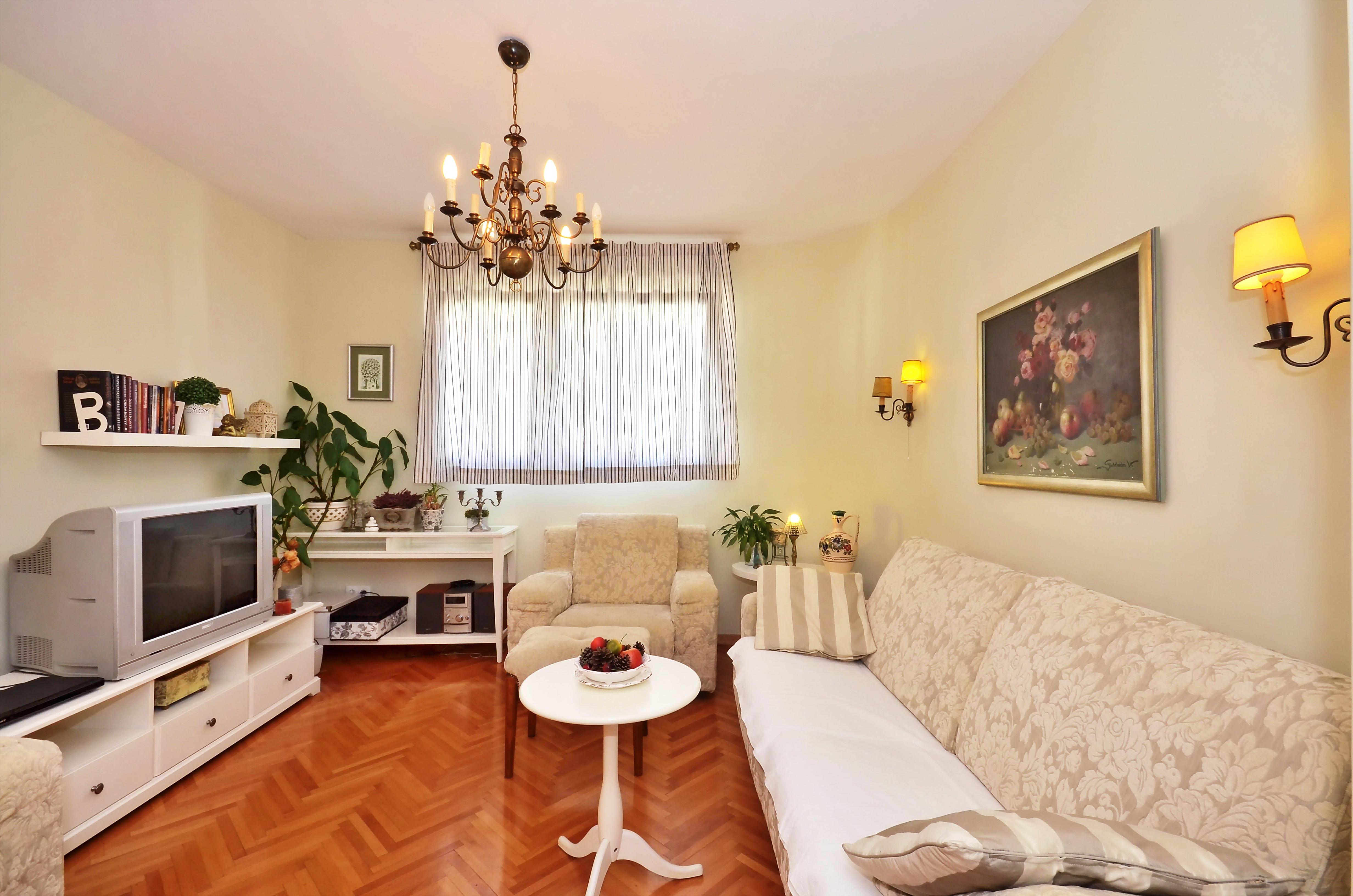 Apartment Split Zoran - Ivana Rendica 9 (2).jpg