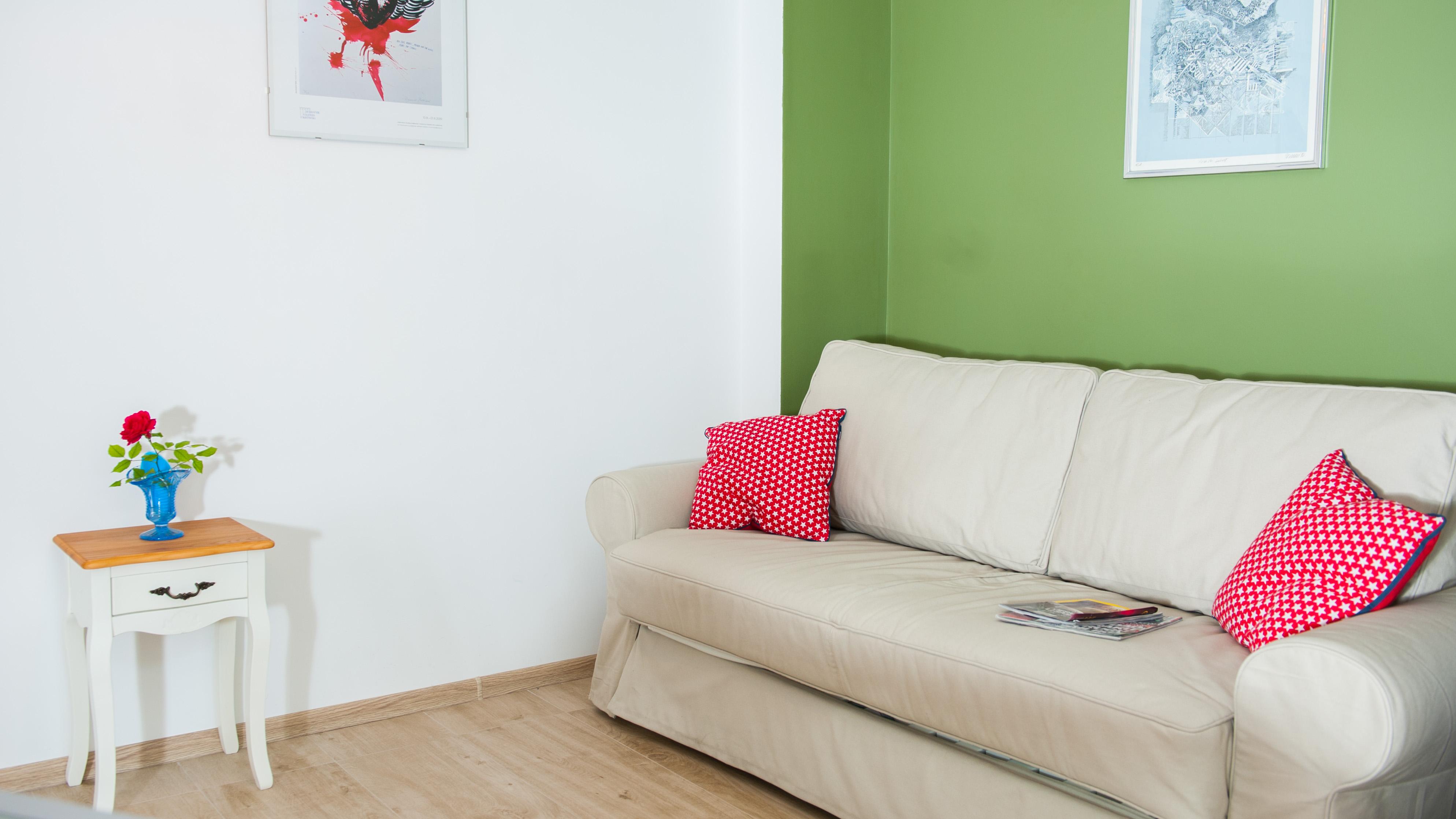 Apartment Ayre Split - Croatia (21)