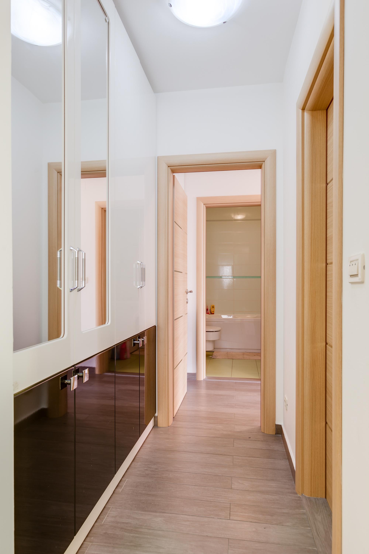 Apartment NOVA terrace (23)