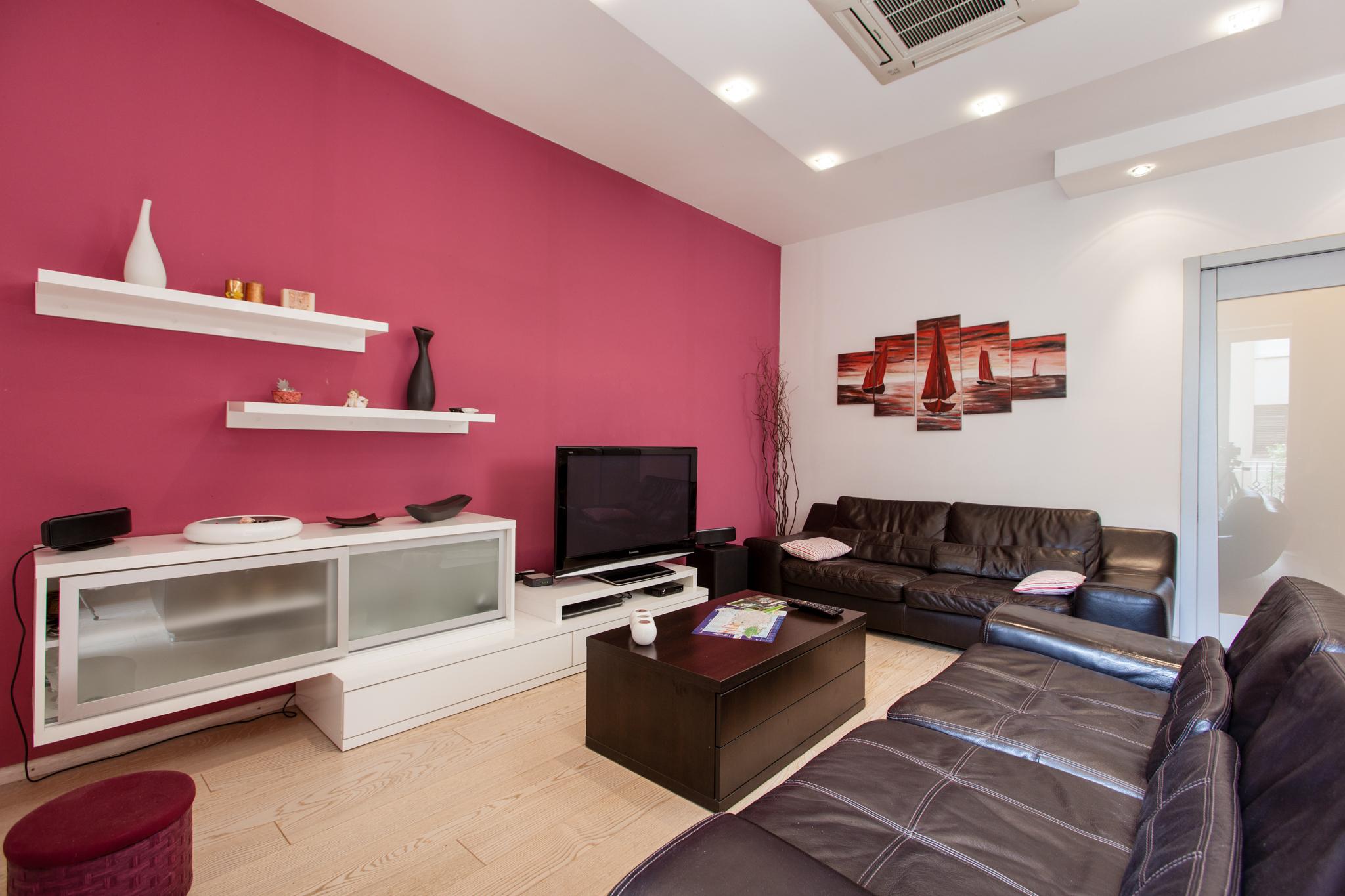 Apartment Split - Aspalathos (16)