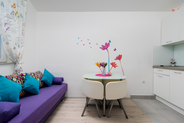 BayBeach Apartments Sevid A2 (4)