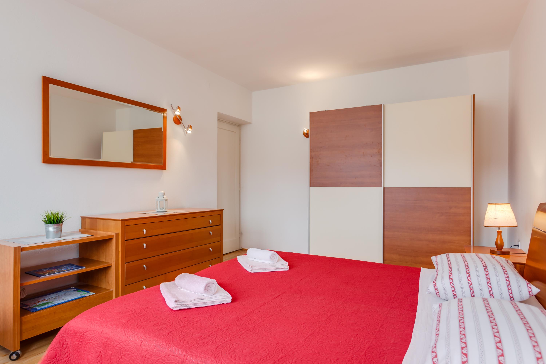 Apartment Spinut Split (2)