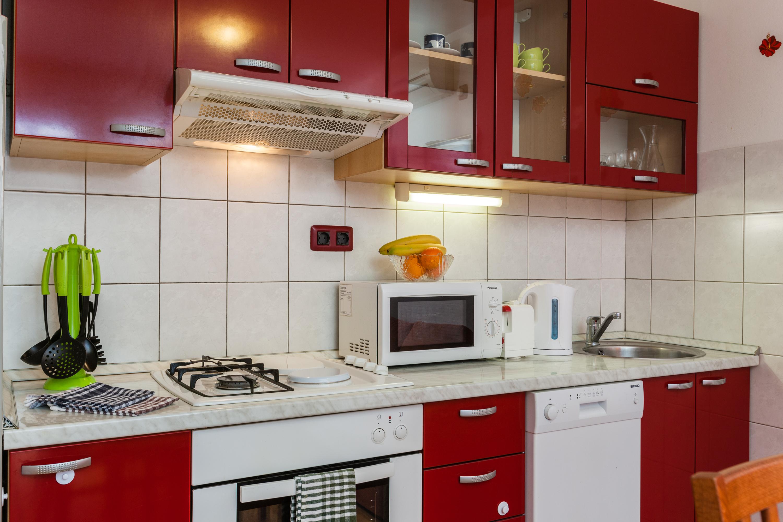 Apartment Splity - Split, Croatia (13)