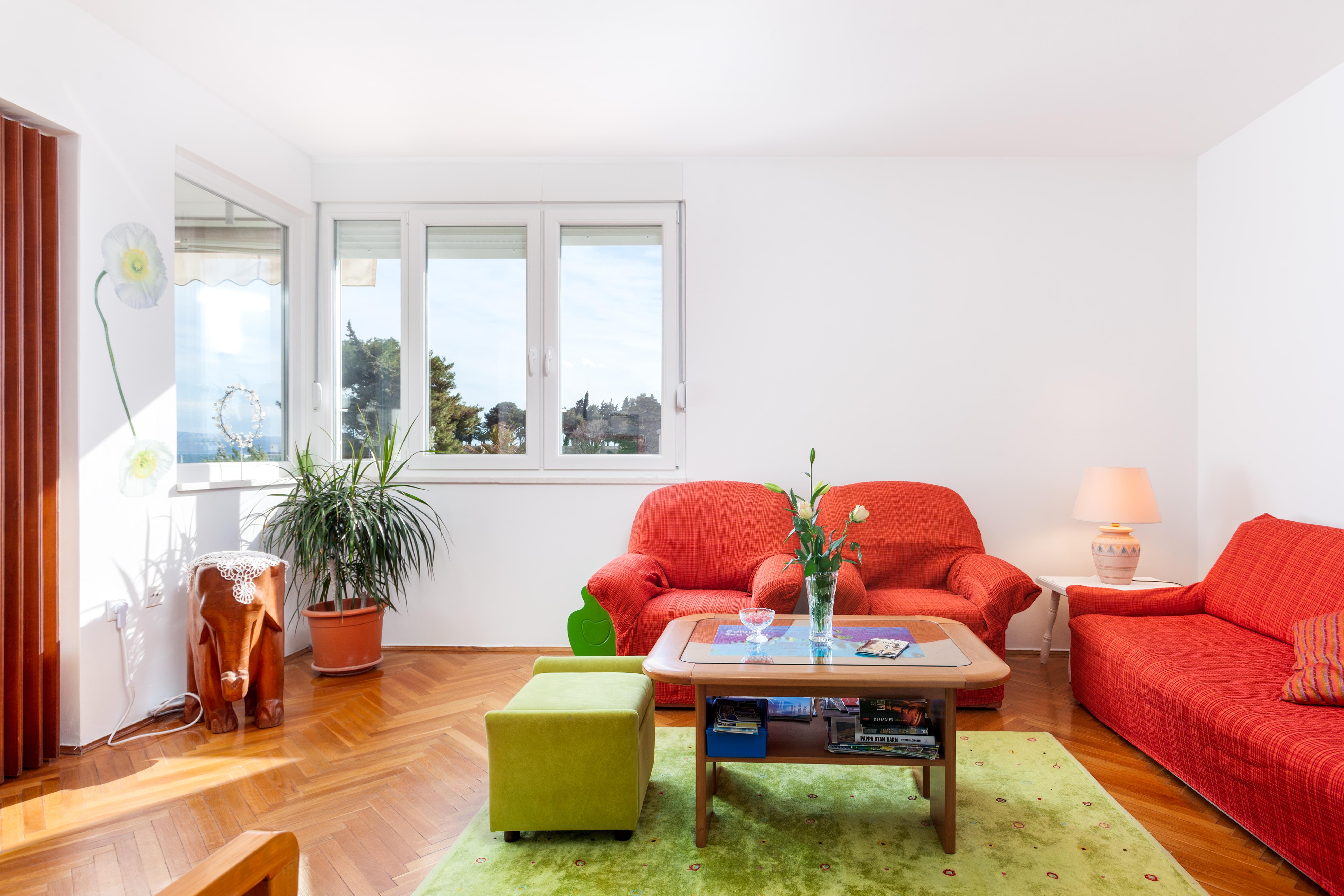Apartment Split - Etien 2017 (1)