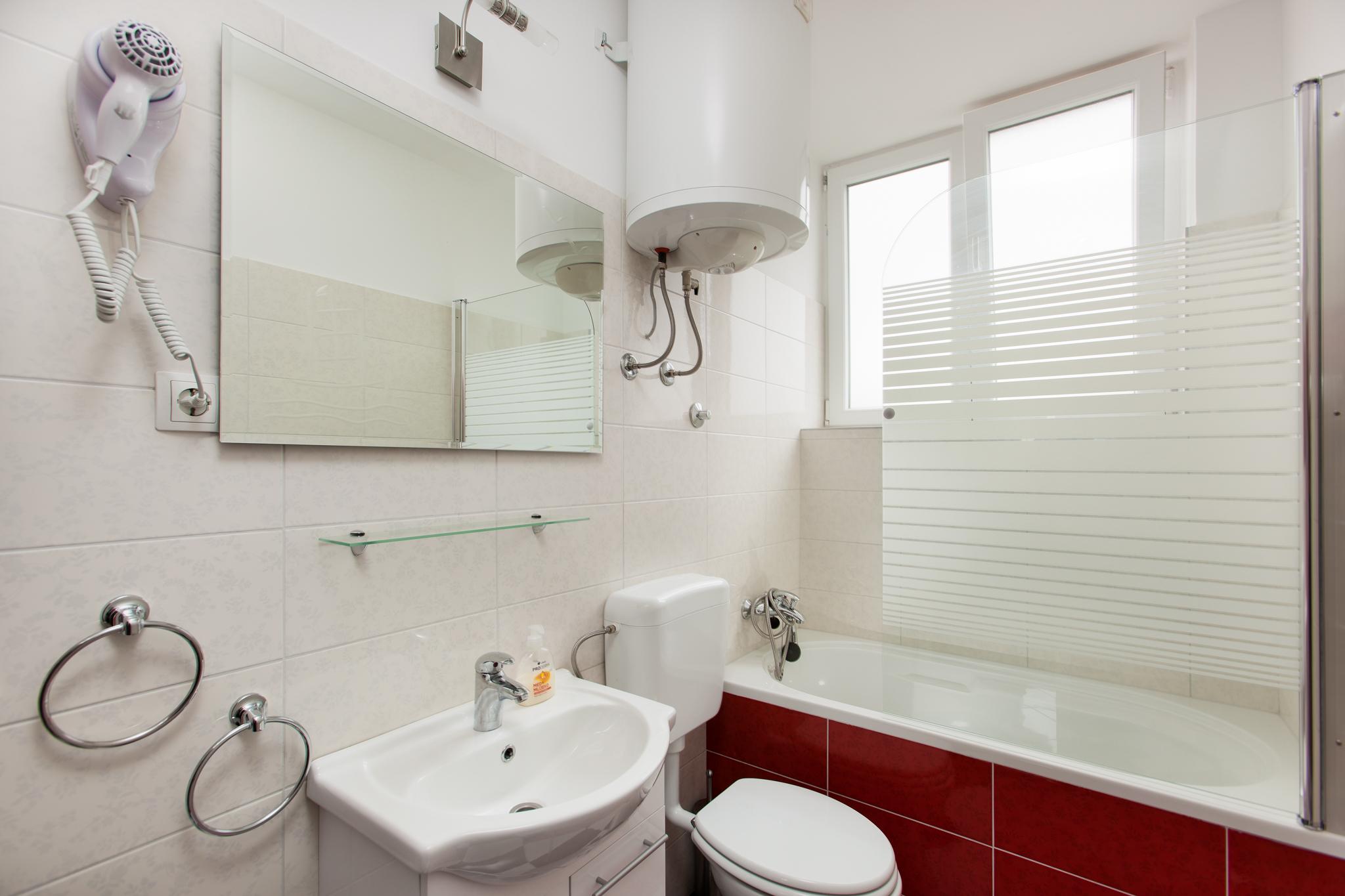 Apartment Split Croatia (7).jpg