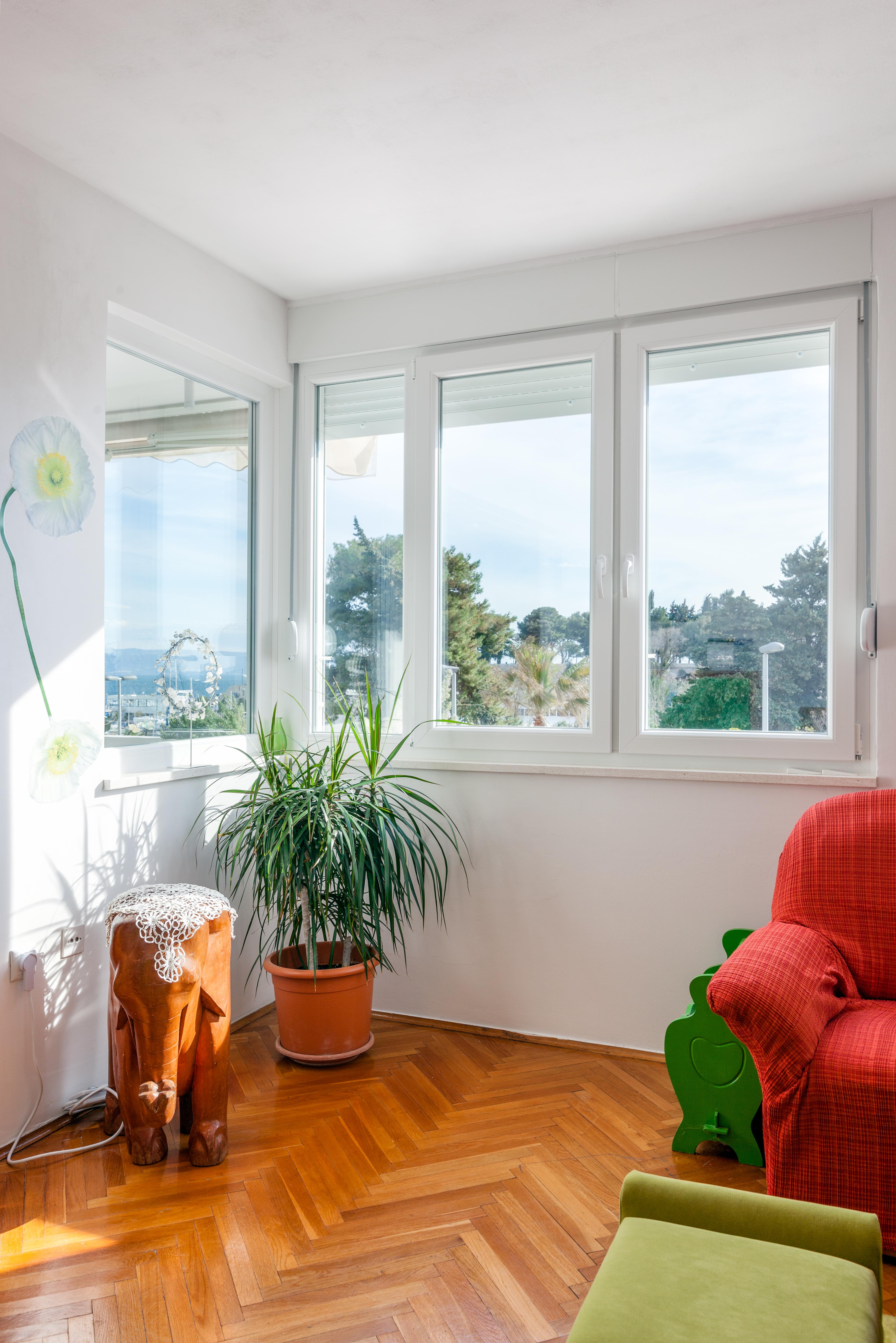 Apartment Split - Etien 2017 (5)