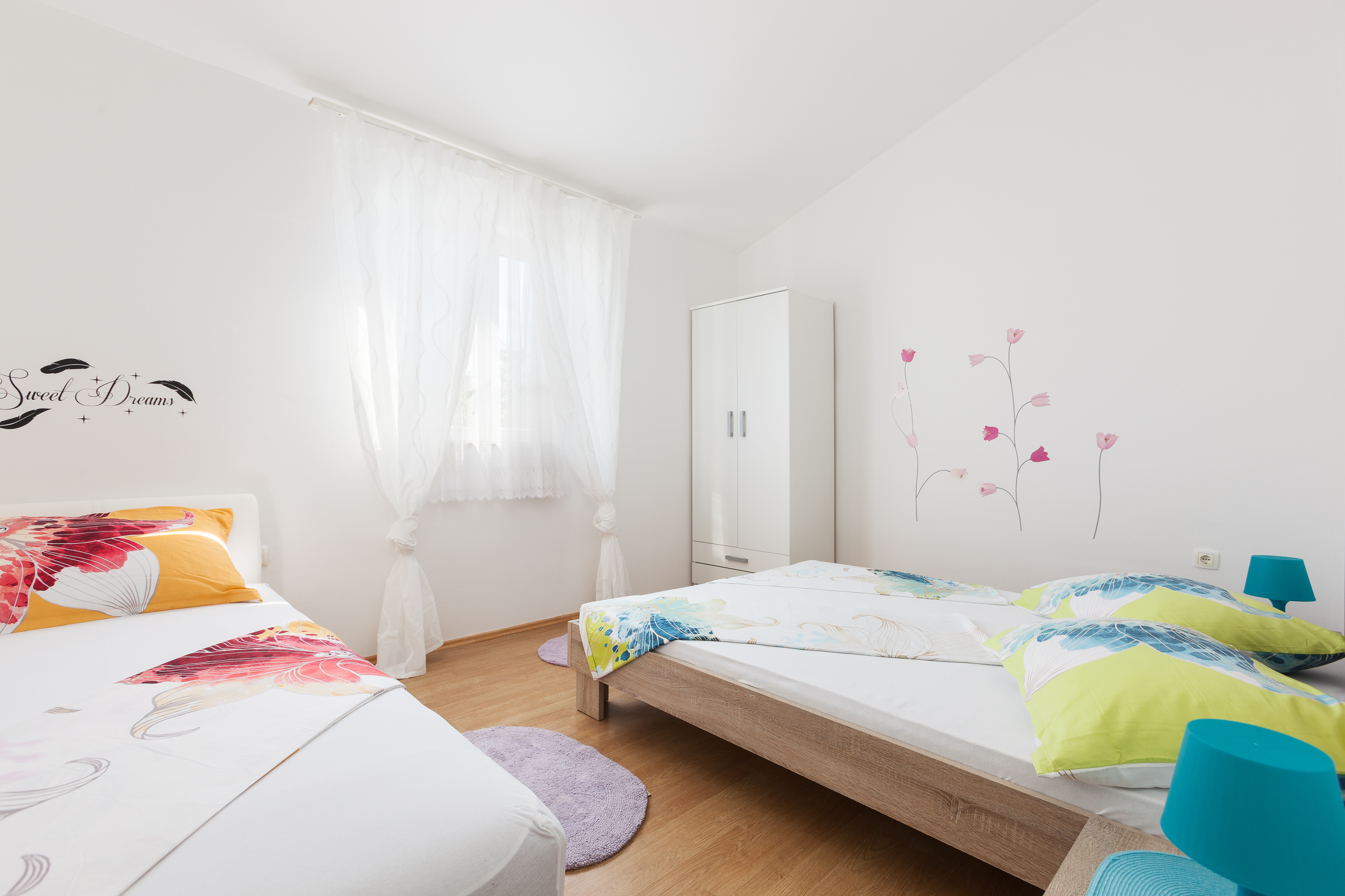 BayBeach Apartments Sevid A1 (17)