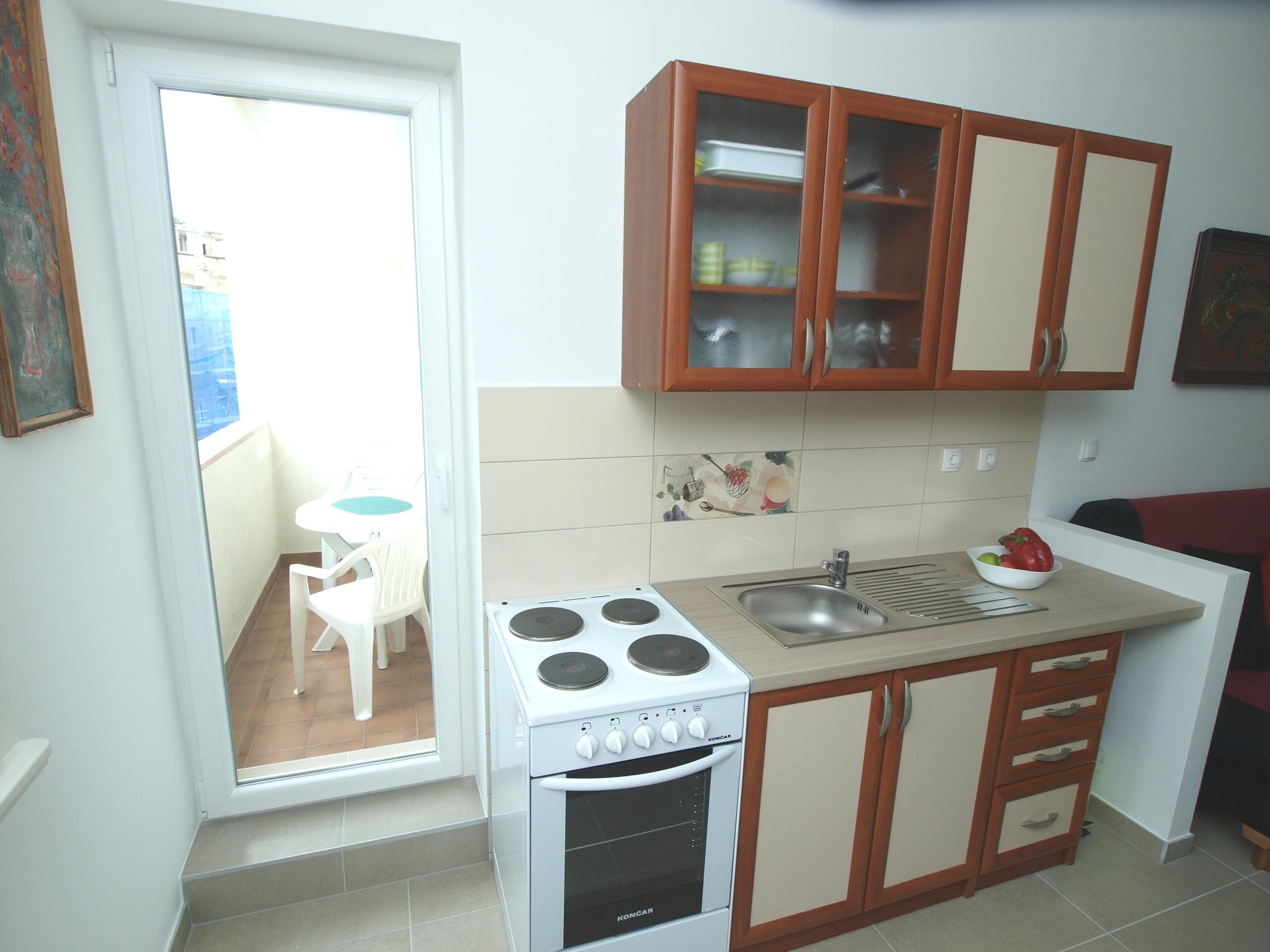 Adriatic Apartment Split Croatia (14).JPG