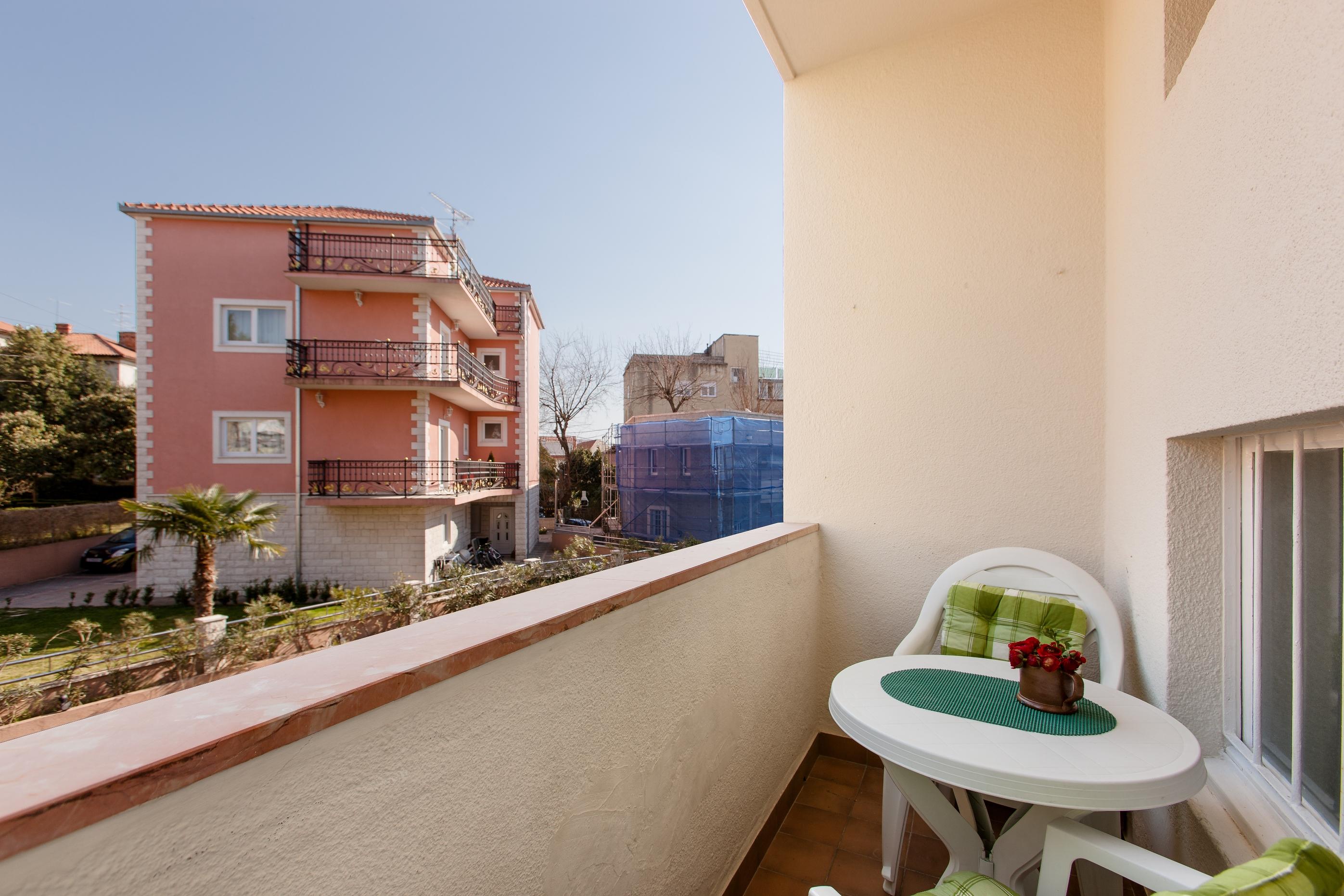 Adriatic Apartment Split Croatia (16).jpg