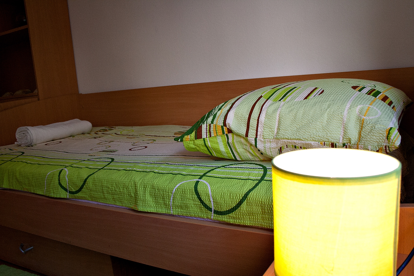 Apartment PARK Split (15)
