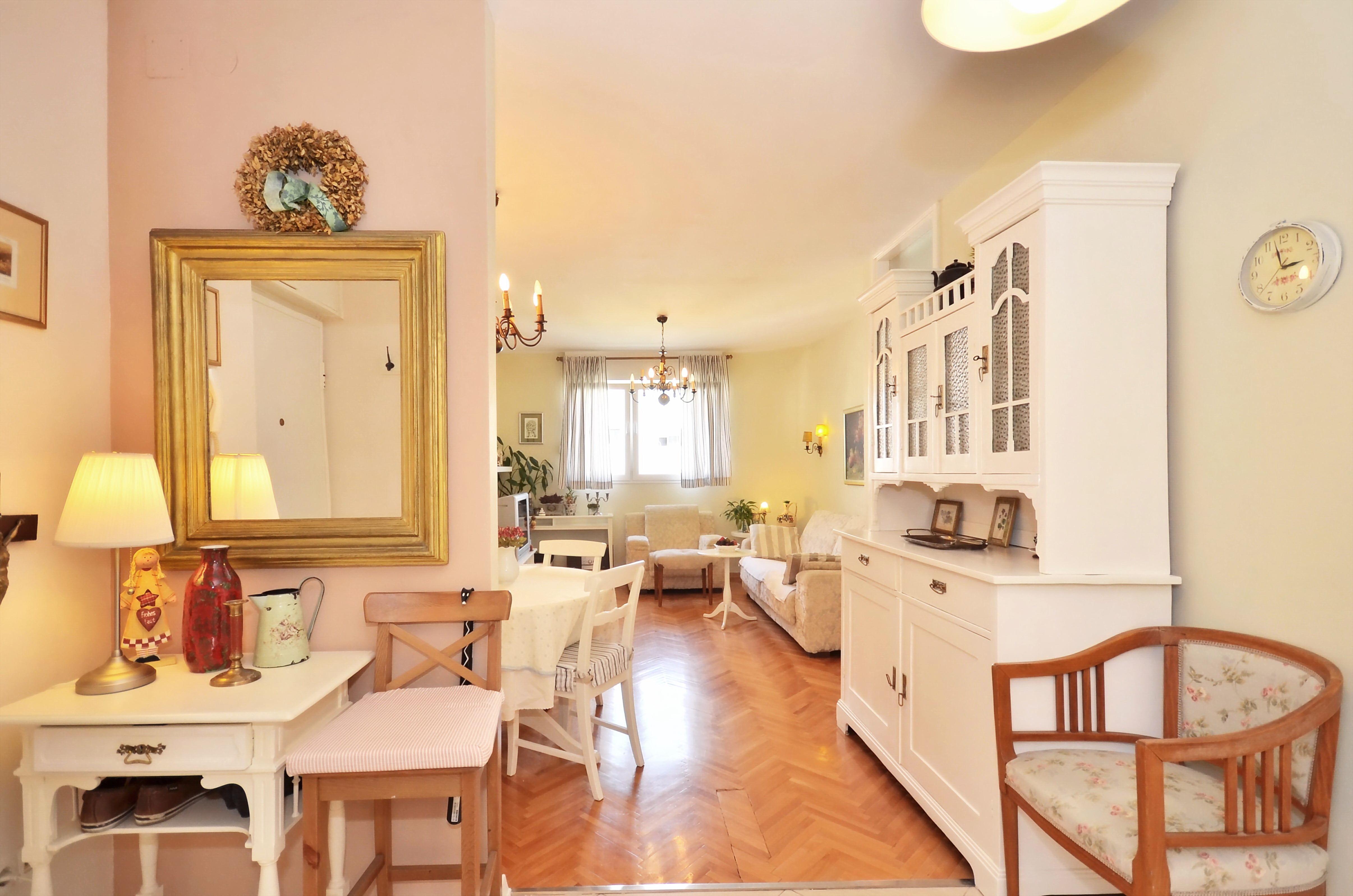 Apartment Split Zoran - Ivana Rendica 9 (15).jpg