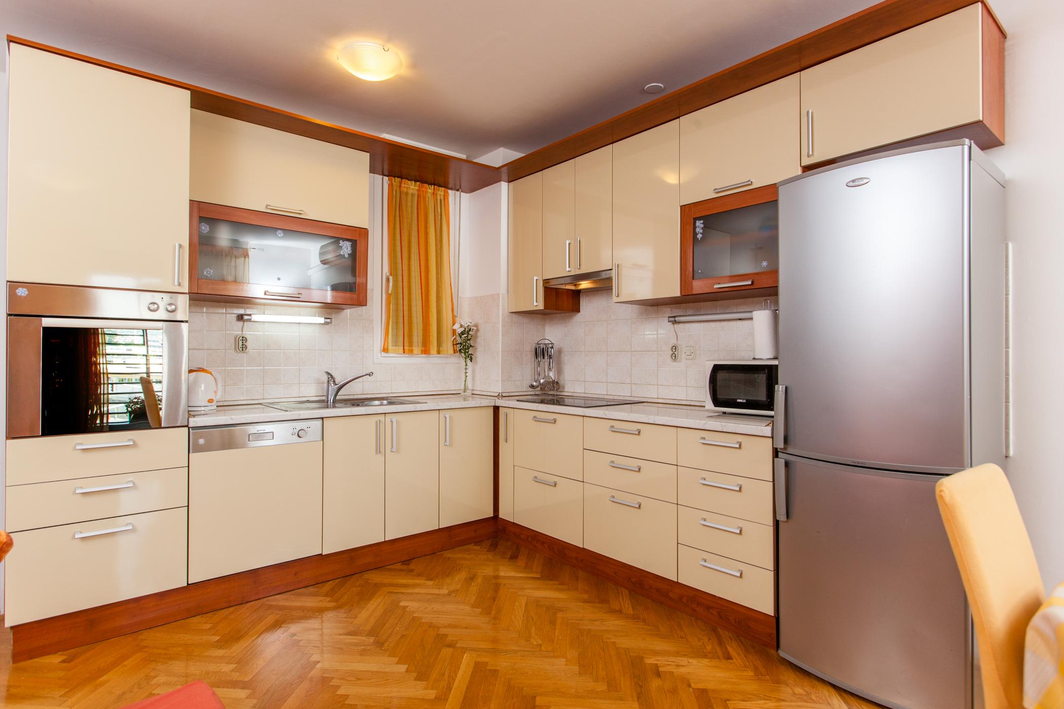 Apartment Split - ATRIUM (17)