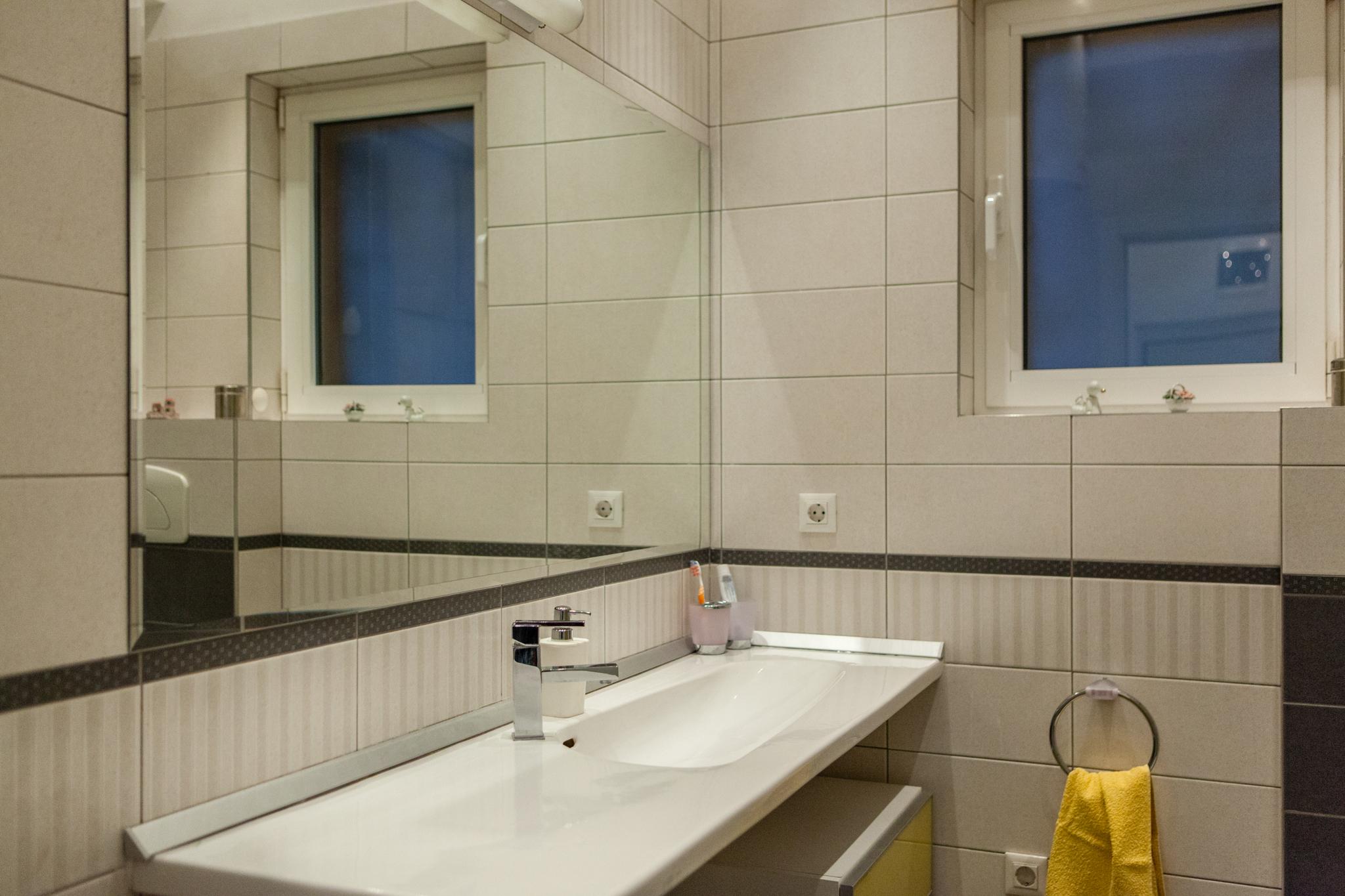 Apartment Split - Aspalathos (44)