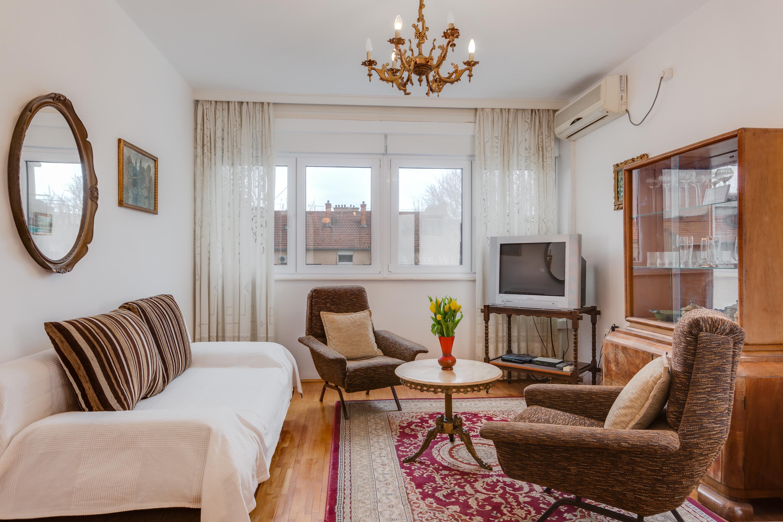 Apartment Spinut Split (19)