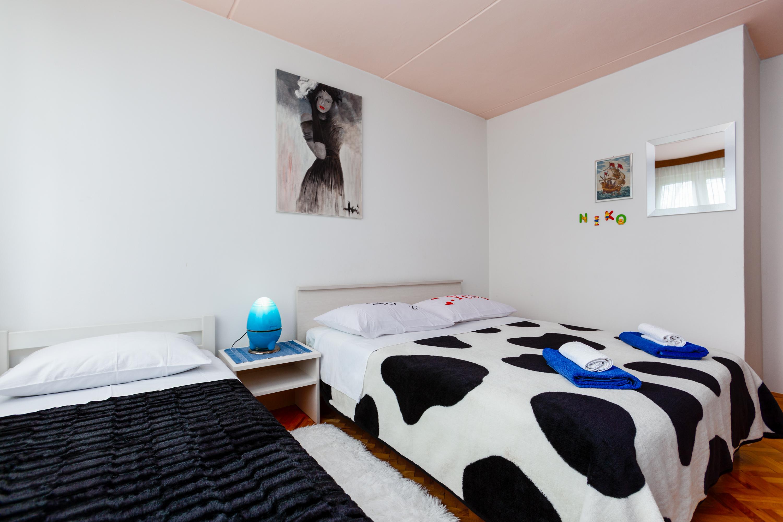 Apartment Splity - Split, Croatia (18)