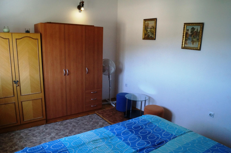 Sea View Apartment Dina Rogoznica (22).JPG