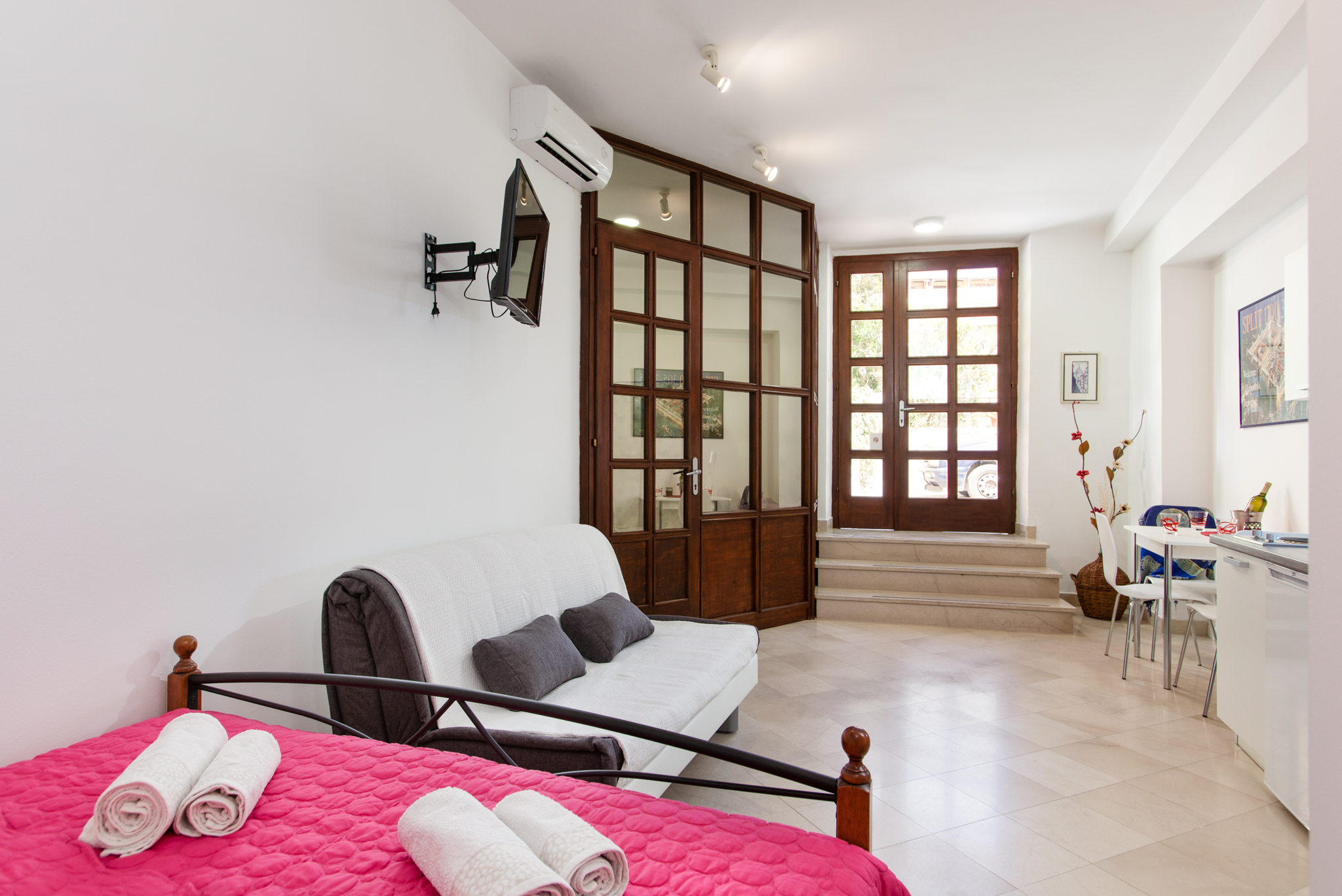 MIA Apartment Split - Croatia (2)