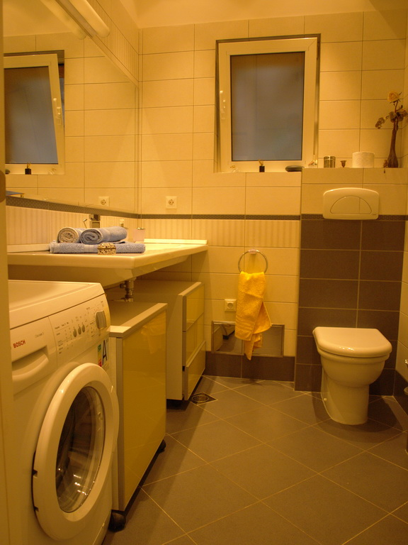 Apartment Split - Aspalathos (46)