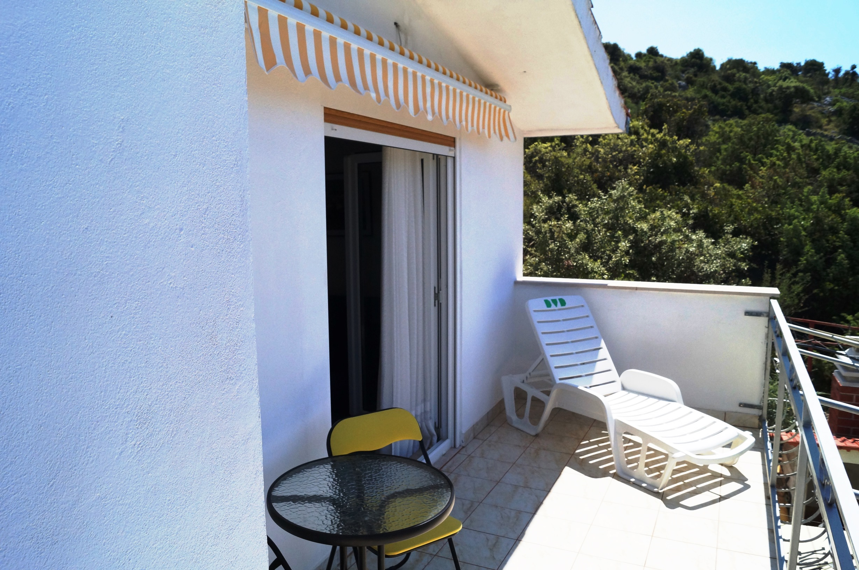 Sea View Apartment Dina Rogoznica (5).JPG