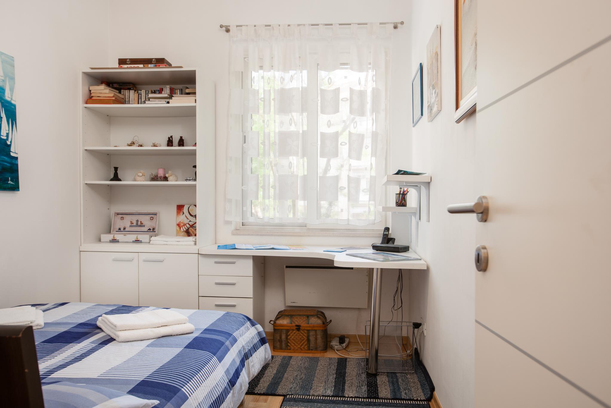 Apartment Split - Aspalathos (11)