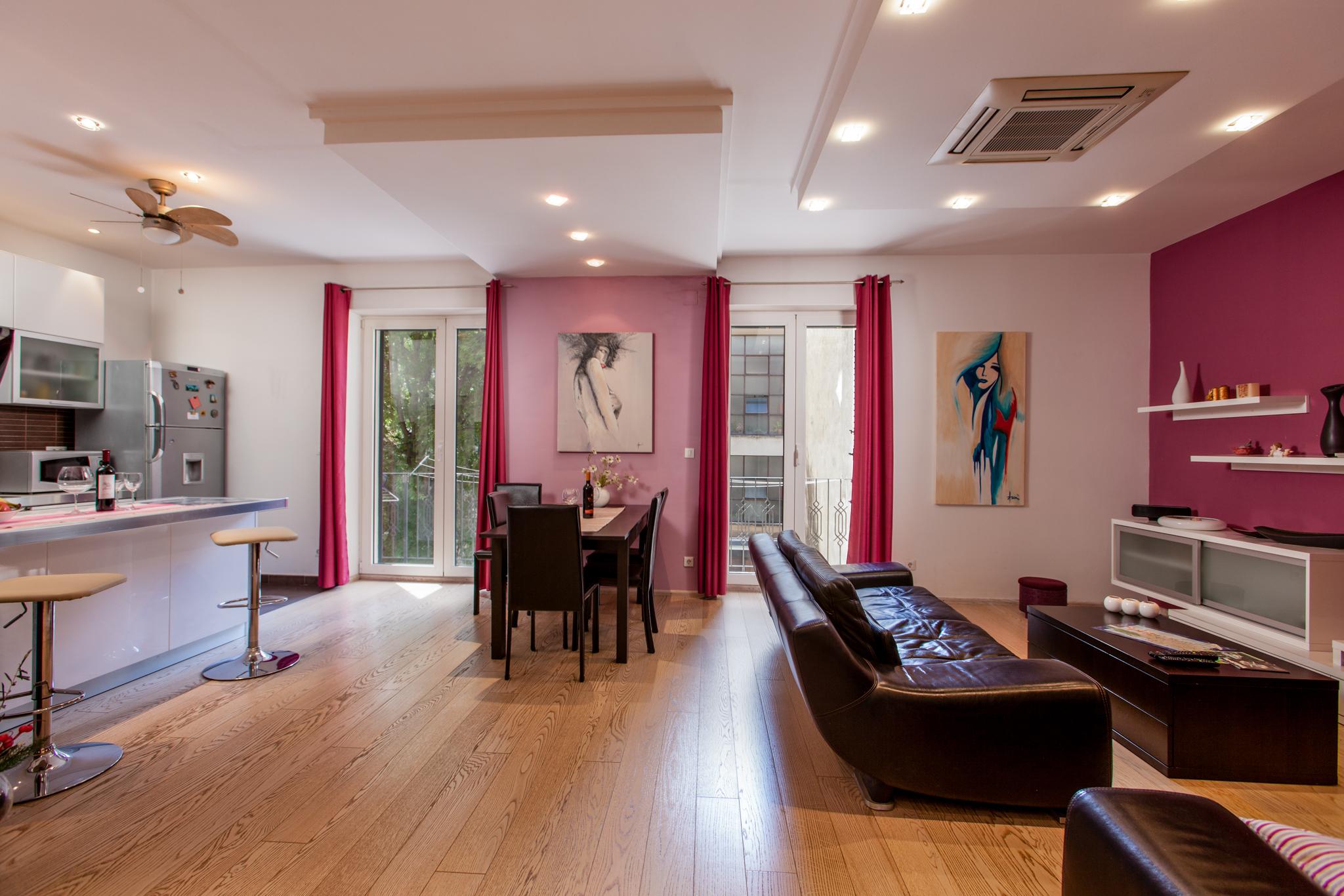 Apartment Split - Aspalathos (14)
