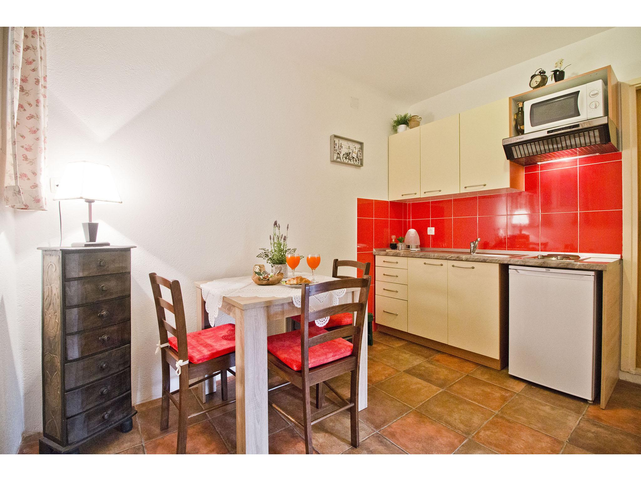 Apartment Split - Varos 2 (17)