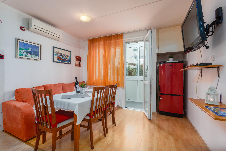 Apartment Splity - Split, Croatia (2)