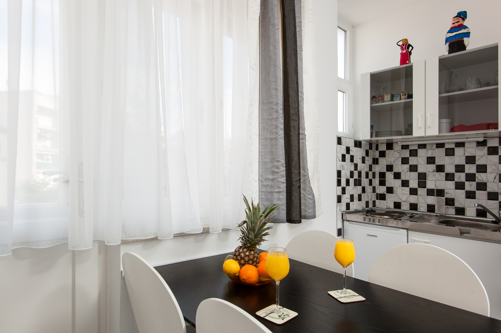 Apartment Split Croatia (5).jpg