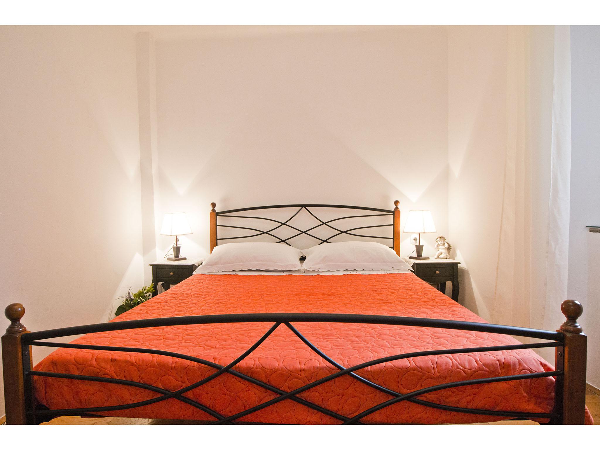 Apartment Split - Varos 2 (9)
