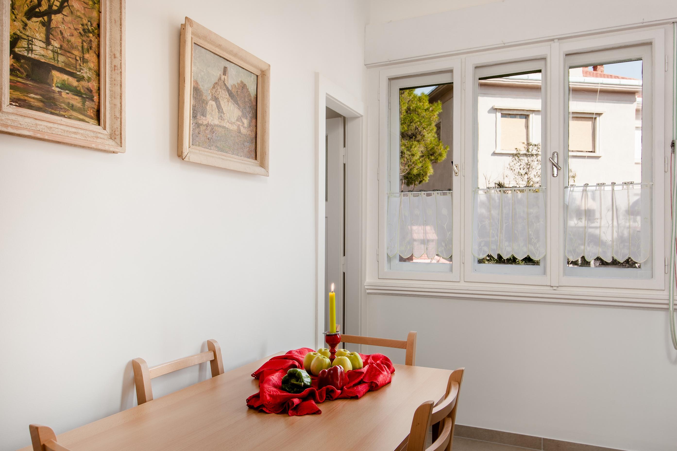 Adriatic Apartment Split Croatia (10).jpg