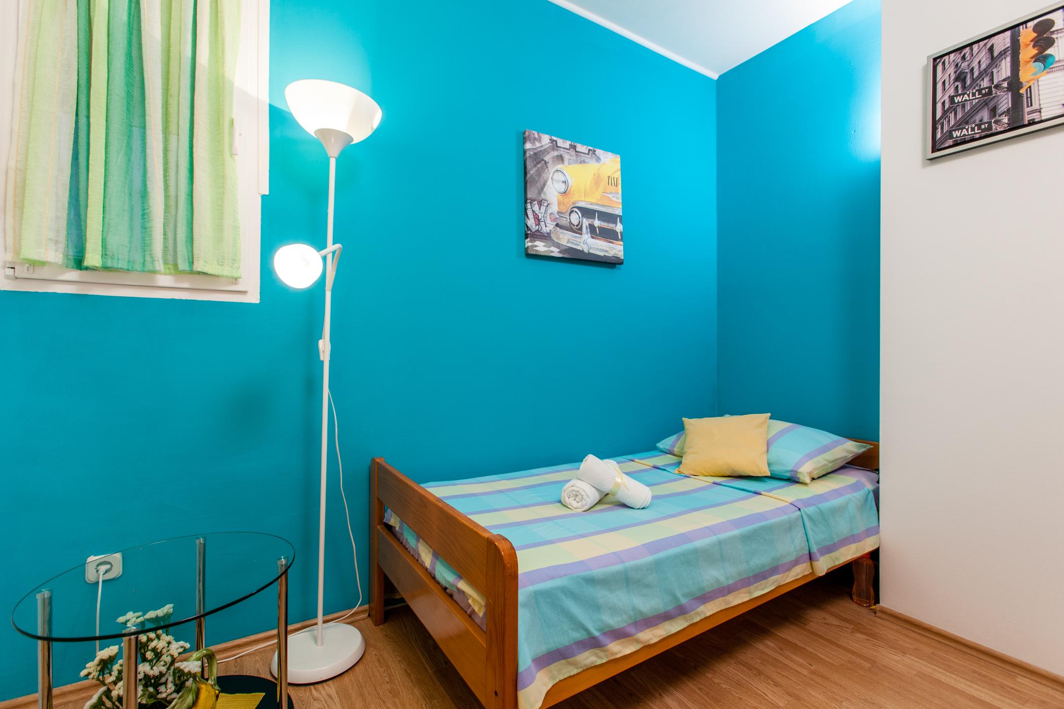 Apartment Split - ATRIUM (10)