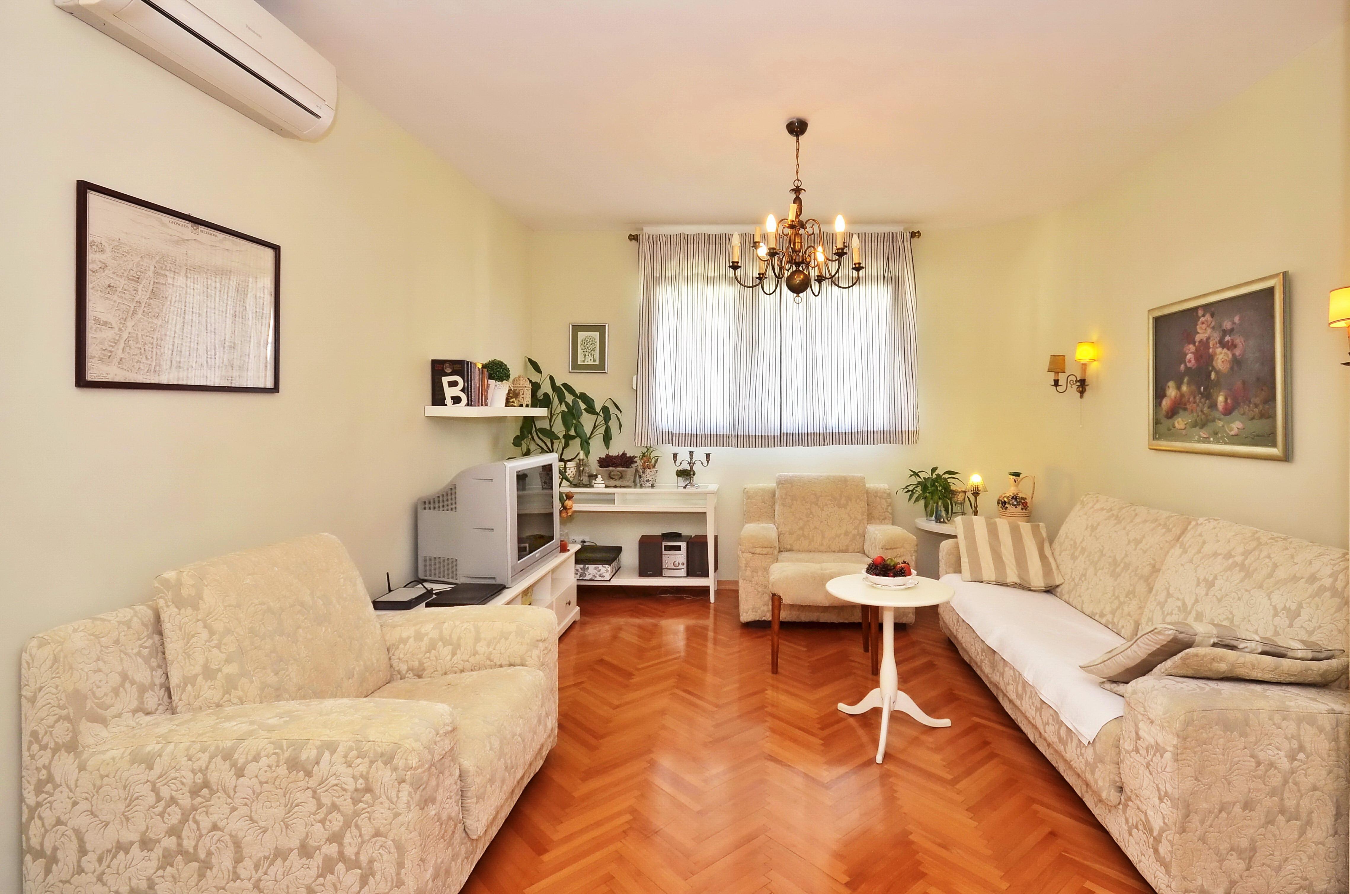 Apartment Split Zoran - Ivana Rendica 9 (1).jpg