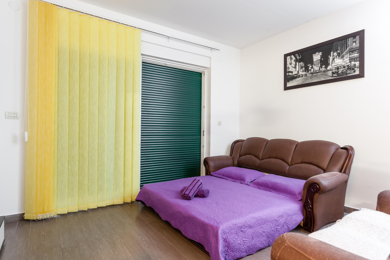 Apartment NOVA terrace (28)