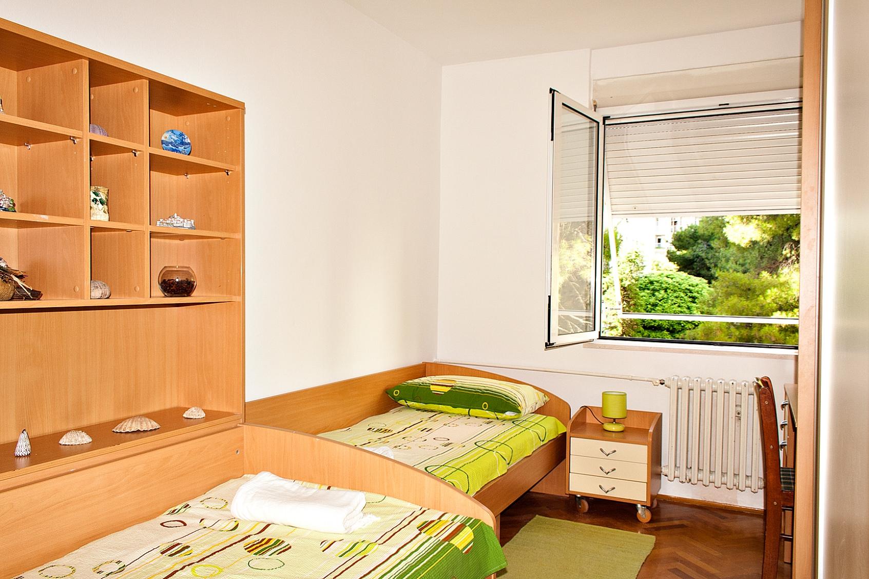 Apartment PARK Split (8)