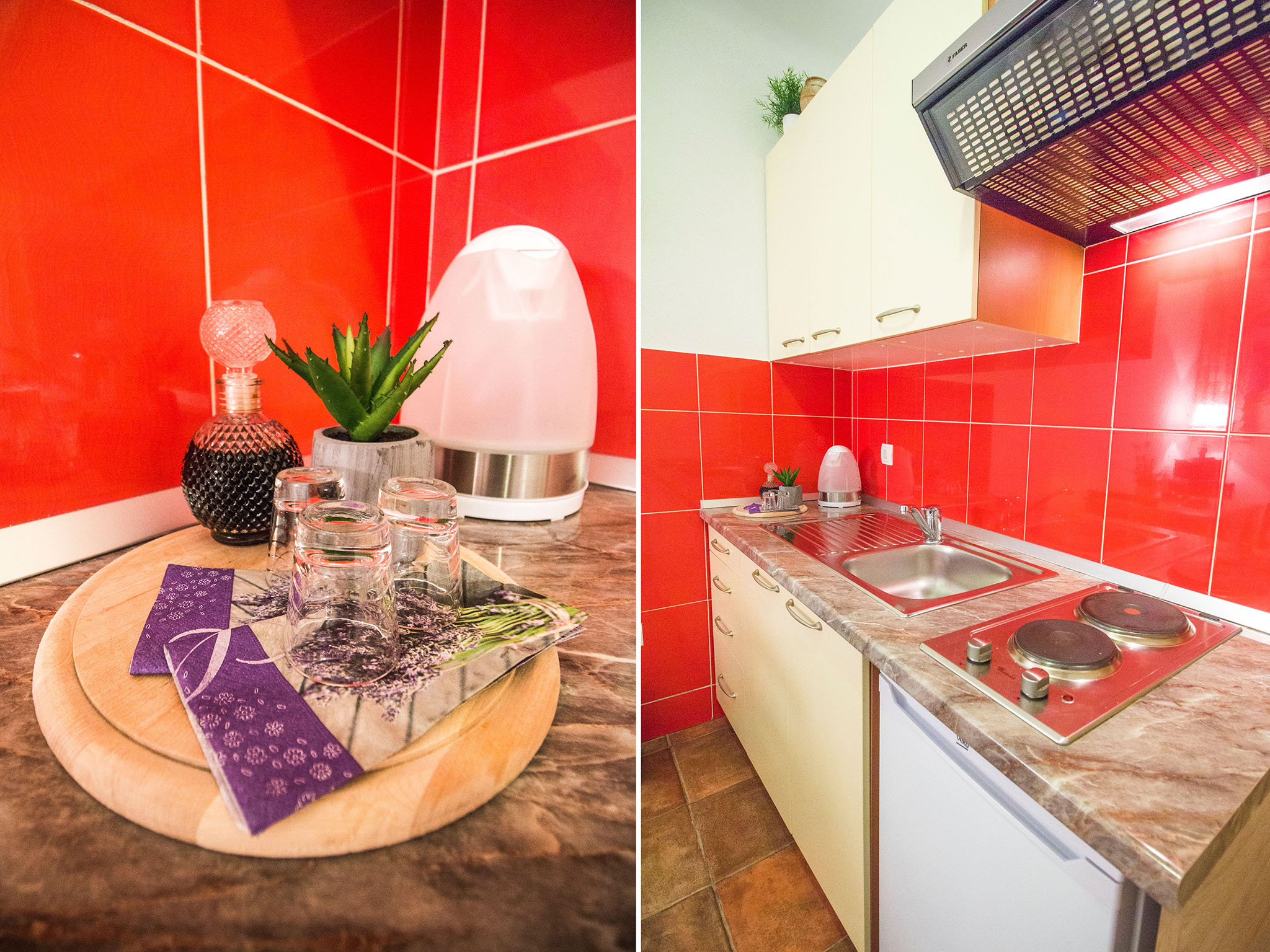 Apartment Split - Varos 2 (19)