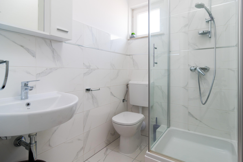 BayBeach Apartments Sevid A2 (16)