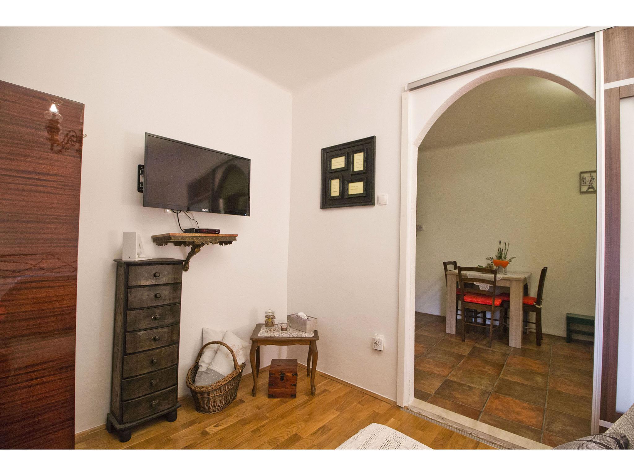 Apartment Split - Varos 2 (4)