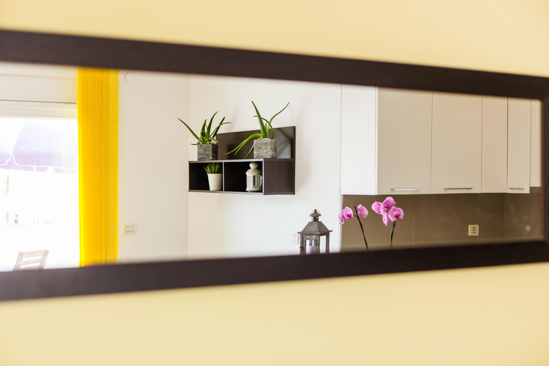 Apartment NOVA terrace (10)