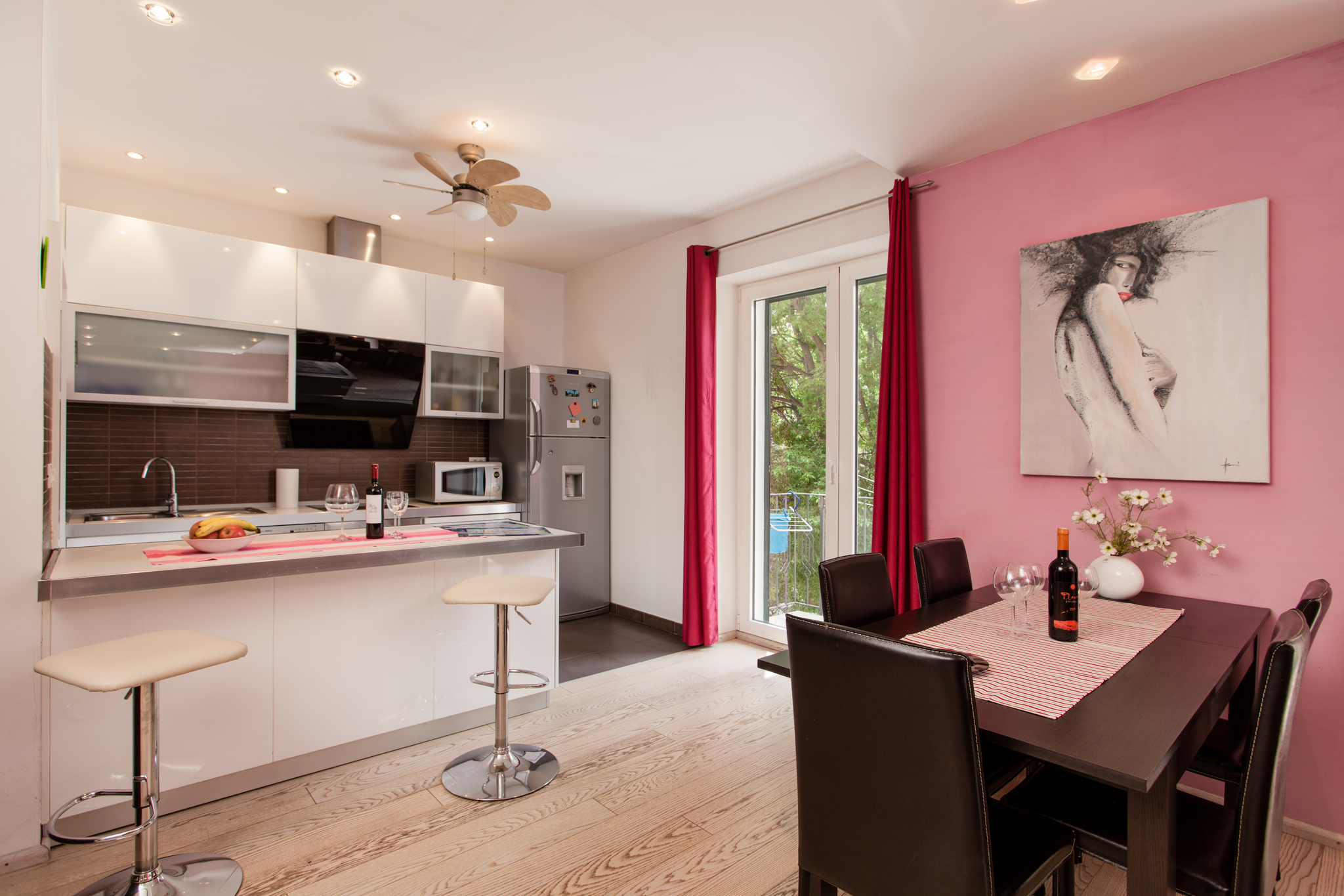 Apartment Split - Aspalathos (17)