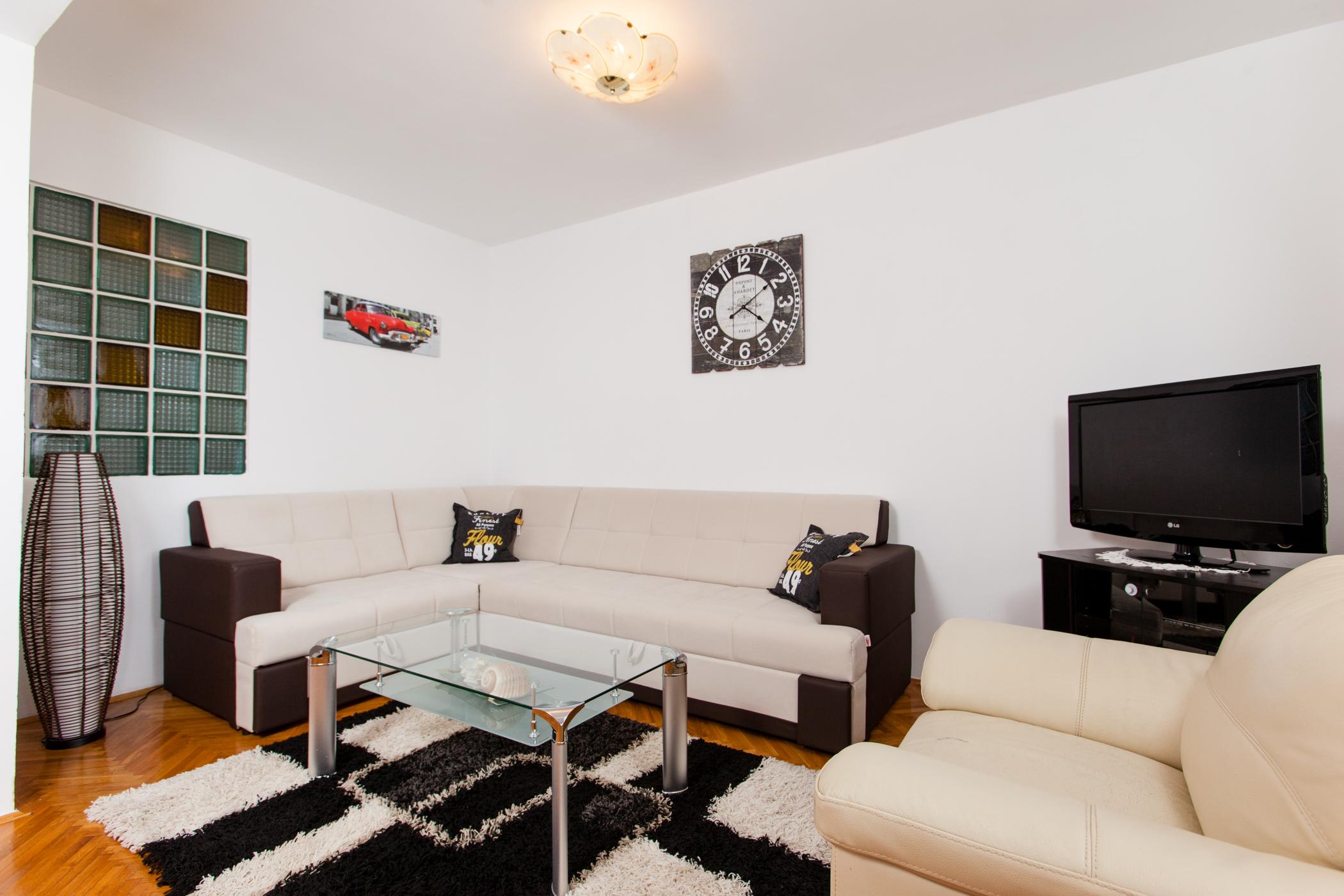 Apartment Split Croatia - Panoramic (9)