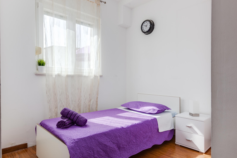 Apartment NOVA terrace (19)