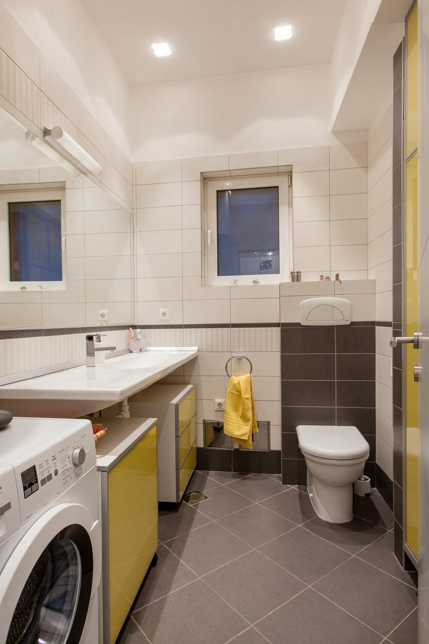 Apartment Split - Aspalathos (43)