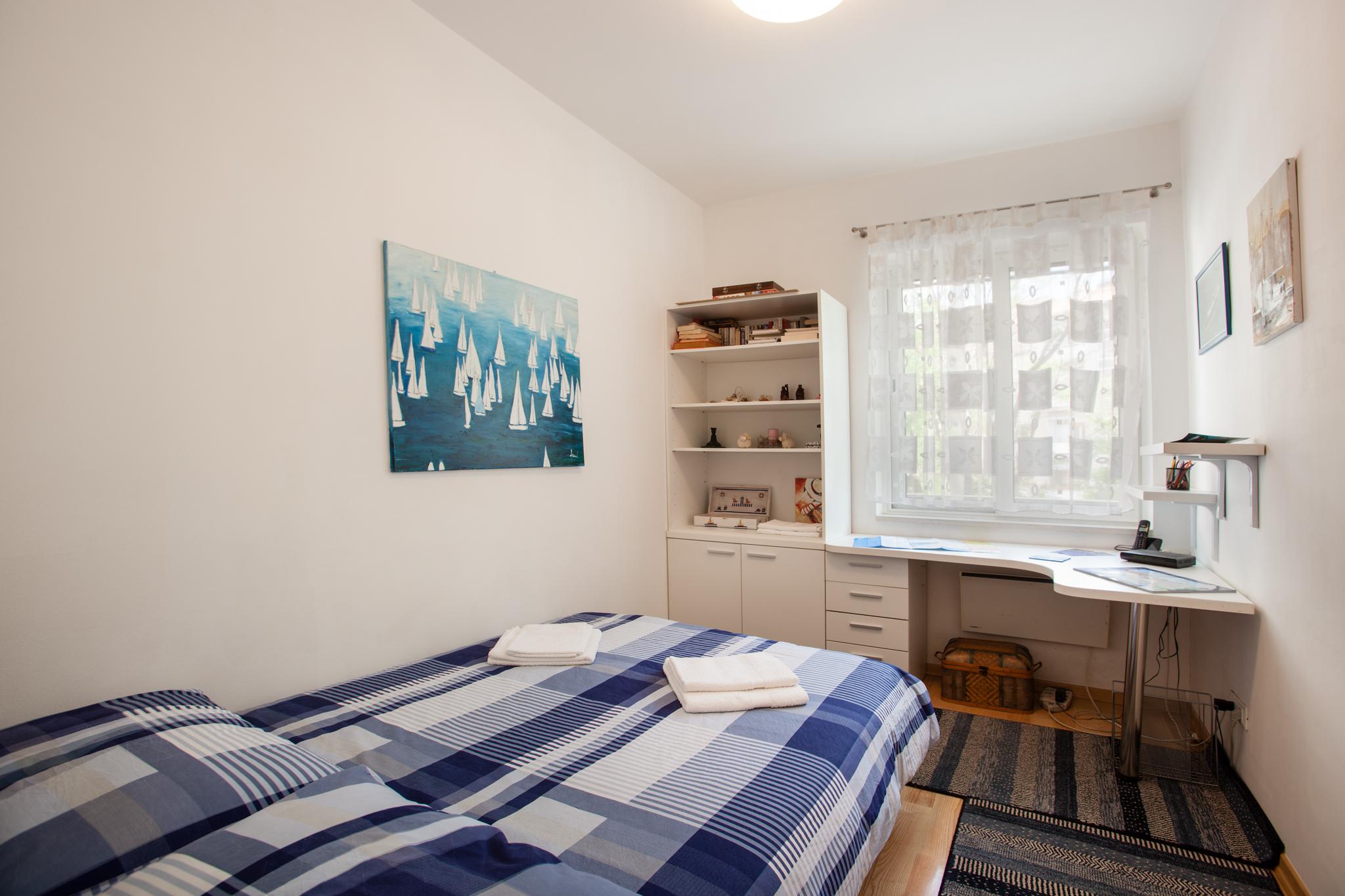 Apartment Split - Aspalathos (10)