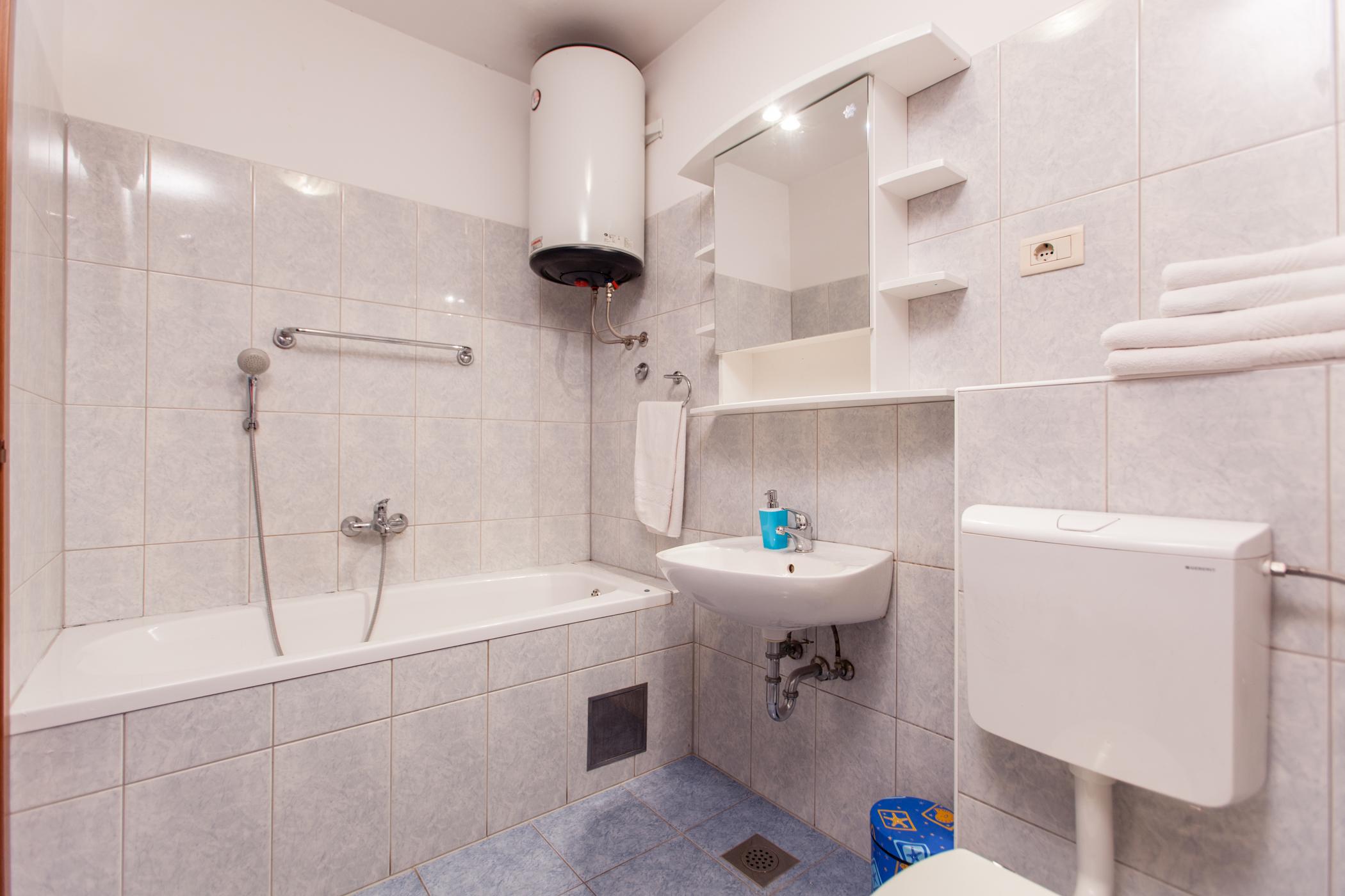 Apartment Split - ATRIUM (15)