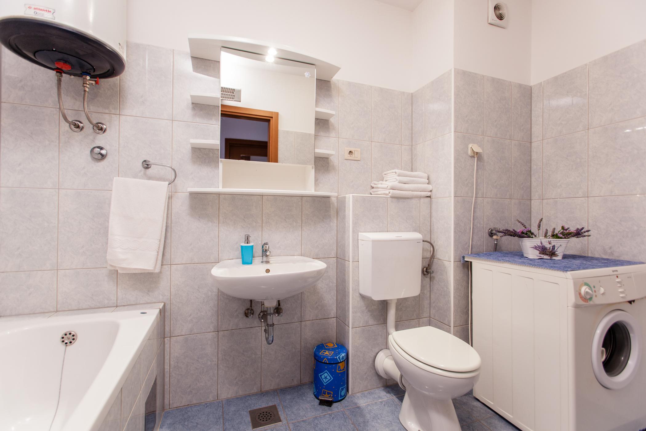 Apartment Split - ATRIUM (14)